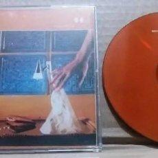CDs de Música: SOLO LOS SOLO / PUES COMO NO / CD. Lote 235794070