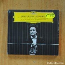 CDs de Música: EVGENY KISSIN - BEETHOVEN - CD. Lote 236607395