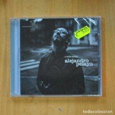 CDs de Música: ALEJANDRO PELAYO - LA HERIDA INVISIBLE - CD. Lote 236607705