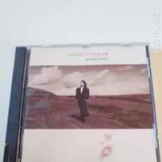 CDs de Música: TANITA TIKARAM ANCIENT HEART ( 1988 REPRISE USA ). Lote 236733025