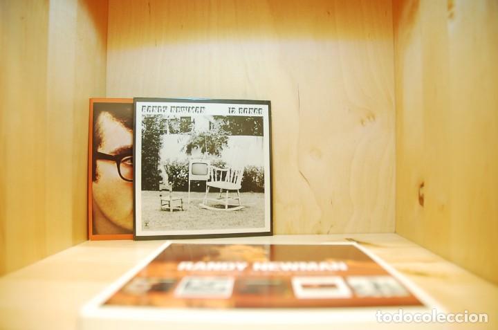 CDs de Música: RANDY NEWMAN - ORIGINAL ALBUM SERIES - 5 CD - - Foto 4 - 237009840