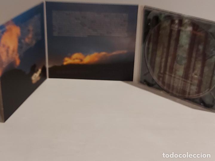 CDs de Música: AUDIO GUÍA DE LA PALMA ( ESPAÑOL ) DIGIPACK CD EDITADO POR CICAR / 35 TRACKS / BUENA CALIDAD. - Foto 3 - 237372010