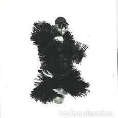CDs de Música: PET SHOP BOYS. VOCAL (CD SINGLE PROMO 2013). Lote 237381975
