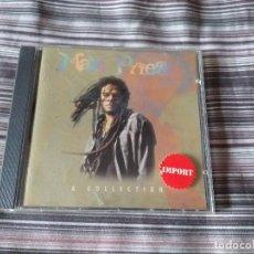 CDs de Música: CD MAXI PRIEST - A COLLECTION. Lote 237390310
