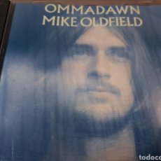 CDs de Música: MIKE OLDFIELD ONMADAWN. Lote 237406905