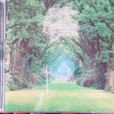 CDs de Música: KEVIN KERN IN THE ENCHANTED GARDEN. Lote 237646840