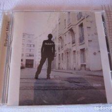 CDs de Música: ROBERT MILES - 23AM. Lote 237686340