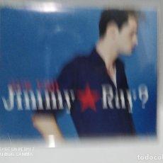 CDs de Música: JIMMY RAY / ARE YOU - CDSINGLE. Lote 237692505