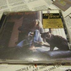CDs de Música: CAROLE KING TAPESTRY. Lote 237949835