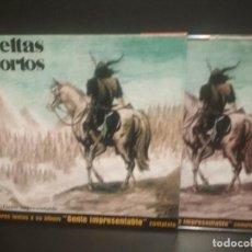 CDs de Música: CD - MUSICA - CELTAS CORTOS – GENTE IMPRESENTABLE (+ TEMAS) GRANDES DEL POP 5 PEPETO. Lote 238614440