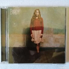 CDs de Música: BIRDY. Lote 135841798