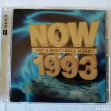 CDs de Música: FREDDIE MERCURY, GLORIA GAYNOR, TINA TURNER, 4 NON BLONDES, SNAP, Y MAS, 2CDS. Lote 135849359