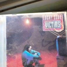 CDs de Música: LUCKY DUBE CD. Lote 239938415