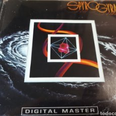 CD de Música: SPYRO GYRA. Lote 240357700
