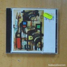 CDs de Música: UB40 - LABOUR OF LOVE II - CD. Lote 240837590