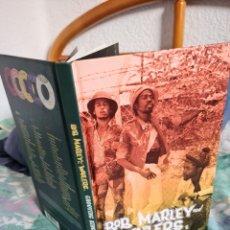 CDs de Música: BOB MARLEY & THE WAILERS. GROOVING KINGSTON 12. Lote 242336650