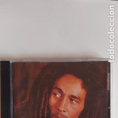 CDs de Música: BOB MARLEY - LEGEND. Lote 243019170