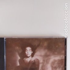 CD de Música: THIS MORTAL COIL - IT'LL END IN TEARS. Lote 243064100