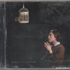 CDs de Música: TEXTILE RANCH - BIRD HEART IN WOOL / CD ALBUM DEL 2004 / MUY BUEN ESTADO RF-9122. Lote 243622685