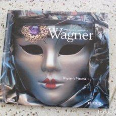 CDs de Música: CD DE MUSICA. Lote 243798465