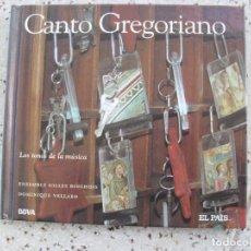 CDs de Música: CD DE MUSICA. Lote 243799325