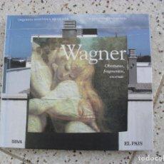 CDs de Música: CD DE MUSICA. Lote 243799920