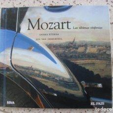 CDs de Música: CD DE MUSICA. Lote 243800150