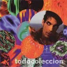 CDs de Música: 2 CD'S - PRINCE - GLAM SLAM EAST - MIAMI 1994. Lote 243943575