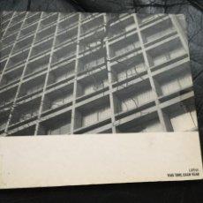 CDs de Música: LORNA (3) – THIS TIME, EACH YEAR. Lote 244192385