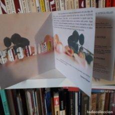 CDs de Música: DIALOGOS CON LA MÚSICA 2 CD'S (CLANNAD; NIGHTNOISE; JAMES GALWAY; CAPERCAILLIE; SUZANNE CIANI; YANNI. Lote 244443565