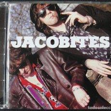 CDs de Música: JACOBITES - HEART OF HEARTS - CD -. Lote 244619330