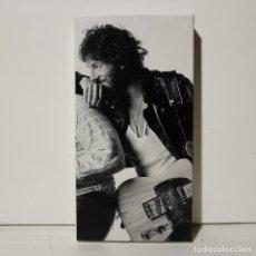 CDs de Música: DELUXE 3 CD BOX SET - BRUCE SPRINGSTEEN BORN TO RUN - 30TH ANNIVERSARY EDITION / 4680. Lote 244661075