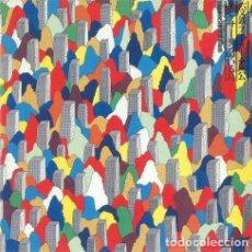 CDs de Música: ROKUMONSEN - KING SALMON NO IRU SHIMA (CD). Lote 245156970
