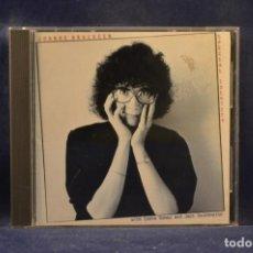 CDs de Música: JOANNE BRACKEEN - SPECIAL IDENTITY - CD. Lote 245202405
