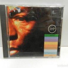 CDs de Música: DISCO CD. DOUDOU NDIAYE ROSE – DJABOTE. COMPACT DISC.. Lote 245381865