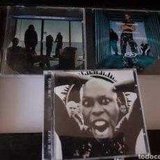 CDs de Música: CD,S SKUNK ANANSIE. Lote 245396915