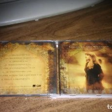 CDs de Música: LOREENA MCKENNITT - THE BOOK OF SECRETS. Lote 245446860