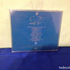 CDs de Música: BIELLA NUEI - LAS AVES Y LAS FLORES (FOLK ARAGON) ALBUM CD 1994. NM-NM. Lote 245455715