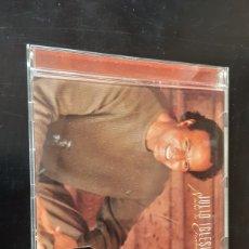 CDs de Música: JULIO IGLESIAS. NOCHE DE 4 LUNAS.. Lote 245547435