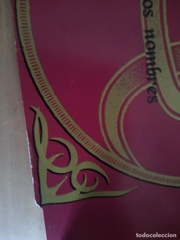 CDs de Música: Nuestros Nombres Héroes del Silencio CD single Bunbury El espíritu del vino - Foto 8 - 245759875