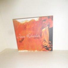 CDs de Música: JOAN ISAAC - JOIES ROBADES - CD - DISPONGO DE MAS CDS. Lote 245771795