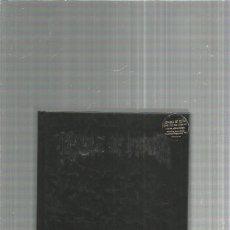 CDs de Música: CRADLE OF FILTH DUSK CON LIBRO. Lote 245781050