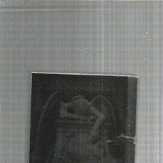CDs de Música: NIGHTWISH ONCE PLATIN EDITION. Lote 245789030
