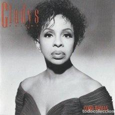 CDs de Música: GLADYS KNIGHT - GOOD WOMAN. Lote 246114420