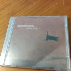 CD de Música: CD SWANN. LLAMADOS AL OLVIDO. Lote 246935720
