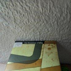 CD de Música: CD LA BUENA VIDA PANORAMA. Lote 247436430