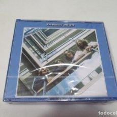 CDs de Música: THE BEATLES 1967/ 1970 W5984. Lote 249463995
