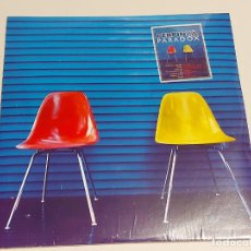 CDs de Música: PERPINYÀ PARADOX / CD - EDR-2003 / 18 TEMAS / PRECINTADO.. Lote 249486750