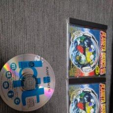 CDs de Música: PLANETA DANCE 95 / 3 CDS. Lote 251053210