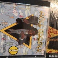 CDs de Música: ALICE COOPER WELCOME TO MY NIGHTMARE CD. Lote 251196045